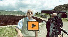 Kalaja e Prizrenit, faktet që pak i njohim dhe projektet ambicioze që po zbatohen