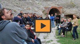 Forum qytetarësh në Dyrrah, mbi vlerat e monumenteve, arritjet dhe sfidat e arkeologjisë