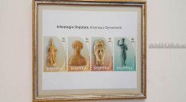 Sanktuari i Artemisit të Dyrrachiumit, mbrojtës i femrave të antikitetit