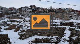 Zbardhen monumentet në Durrës!